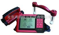 鋼筋綜合檢測儀/多功能混凝土鋼筋檢測儀