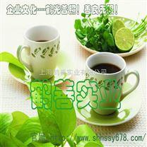生产厂家磷酸、上海知名品牌磷酸