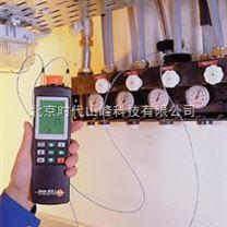 Testo315-2 CO (一氧化碳)安全浓度检测仪