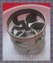 金属改型鲍尔环︱金属鲍尔环︱202︱S30408︱321︱316︱316L︱不锈钢改型鲍尔环