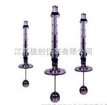 浮子鋼帶液位計批發 浮子鋼帶液位計有售後 浮子鋼帶液位計廠家電話