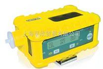 PGM-50,五合一檢測儀