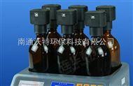 LH-BOD601型实验室智能BOD测定仪