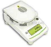 XQ510电子水分测定仪, 上海良平XQ510