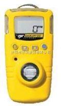 一氧化碳濃度檢測儀,一氧化碳泄漏檢測儀