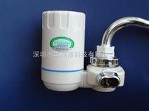 供应新款水龙头净水器,厂家直销.