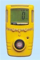 便攜式GC210酒精泄漏檢測儀
