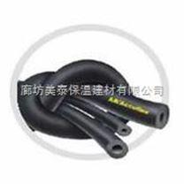 天津橡塑发泡,橡塑保温套管,橡塑管的用途