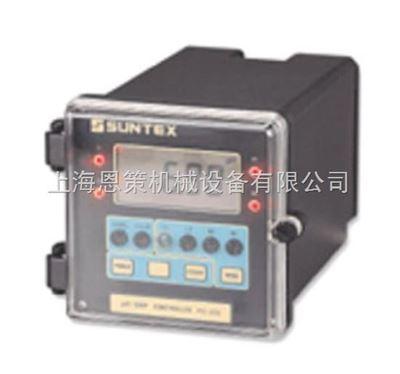 pc-310台湾上泰标准型PH/ORP标送器PC-310