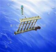 重庆供应滗水器厂家