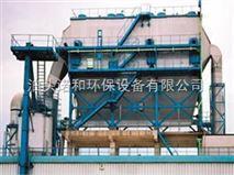 高效静电除尘器专业设计,*质量