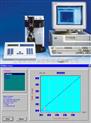 TRACELAB50-美国哈希HACH极谱分析仪