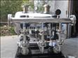 成套无负压供水设备 小型无负压供水设备