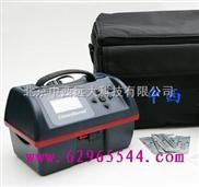 ChloroSense-百灵达-便携式余氯检测仪