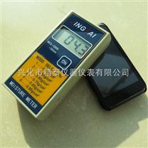 哪裏賣便攜式水分測定儀,測量木材的