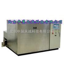 中空玻璃高溫高濕試驗箱 型號:NLGG-5