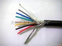 DJYPV22計算機電纜|DJYPV22鎧裝計算機通信電纜-電纜