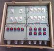 BXM51照明防爆配电箱/防爆配电箱