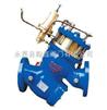 過濾活塞式高度水位控制閥,過濾活塞式高度水位控制閥價格