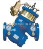 過濾活塞式流量控制閥,過濾活塞式流量控制閥價格,過濾活塞式流量控制閥廠家