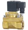 ZN/D-BD03-高压电磁阀