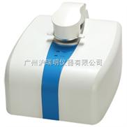微量分光光度计NANO-100/ 奥盛NANO-100价格