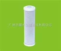 純水機濾芯廠家,龍崗超濾機濾芯,龍華RO機濾芯批發