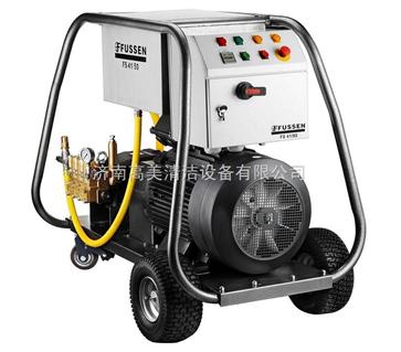 FS25/50青岛工业高压清洗机
