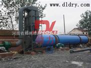 煤泥烘干机厂家鼎力干燥服务贴心制造精心