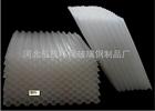 玻璃钢斜管填料供应