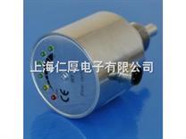 KIND   RH302   热导式流量开关  RH302
