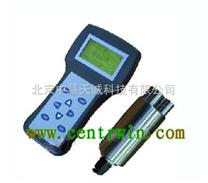 便攜式汙泥濃度計/懸浮物濃度測定儀 型號:DBLS-100B