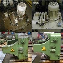 DAS300E高温饱和蒸汽清洗机
