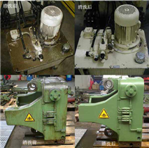 DAS300E高溫飽和蒸汽清洗機