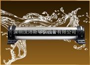 汉沛斯家庭自来水净化器,自来水净化器多少钱,家用水龙头净水器(江苏河北)