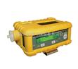 PGM-50,PGM-50,PGM-50,美国华瑞PGM-50泵吸式五合一检测仪