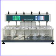 ZRC-6ST智能溶出度测定仪/ZRC-6ST溶出度仪
