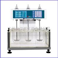 溶出度儀ZRC-3/智能溶出度測定儀ZRC-3