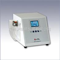 YD-2B智能片劑硬度儀/片劑硬度儀YD-2B
