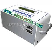 连续测氡仪 美国 型号:BYX-K1028