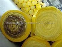 萊州大棚玻璃棉氈報價¥大棚離心玻璃棉保溫氈生產廠家