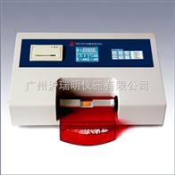 YD-5智能片劑硬度儀/ YD-5片劑硬度儀