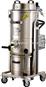 气动防爆工业吸尘器AKS235 AIR EX 2V