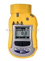 PGM-1800,PGM-1800,PGM-1800,华瑞PGM-1800 PID个人有机气体检测仪