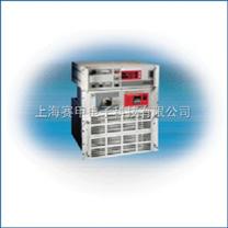 密析爾S4000RS冷鏡式露點儀