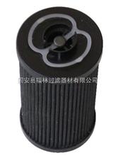 LY-24/25W-40(福林)LY-24/25W小机调节油滤芯