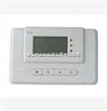 二氧化碳(CO2)气体检测仪