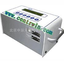連續測氡儀 美國 型號:BYX-K1027
