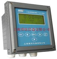 上海-餘氯/總氯測定儀