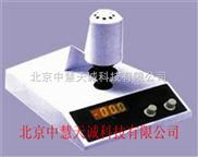 白度仪/白度计/白度测量仪/反射光度计 型号:JS-QWSB-2